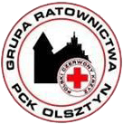 GR PCK Wrocław