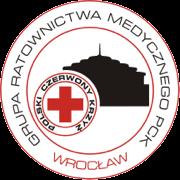 GRM PCK Wrocław