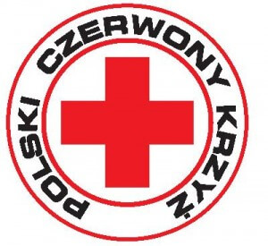 logo-pck-jpg